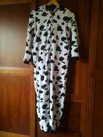Pijama foto 1