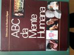 ABC da mente humana - Selecções do Reader´s Digest foto 1