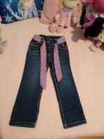 Calças menina 2-3 anos foto 1