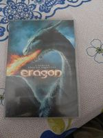 Filme Eragon edicao especial foto 1