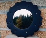 Espelho em Flor foto 1