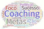 Coaching pessoal foto 1