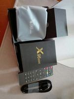 Box Android foto 1