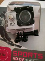 Sports HD Action Camera - 1080P foto 1