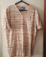 Tshirt Desigual foto 1