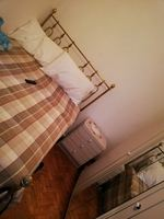 Moveis de quarto casal 360€ foto 1