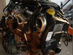 motor renault clio 1500dci 70cv k9km768 ano 2009 foto 1