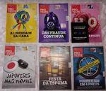 Revistas Deco Proteste, Saúde, Dinheiro & Direito foto 1