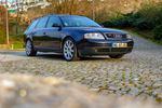 Audi A6 2.5 TDI 180CV 2001 foto 1