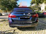 BMW 520 F11 PACK M 190CV foto 1