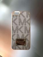 Capa IPhone 6 Michael Kors foto 1