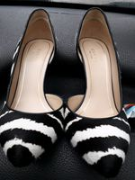 Sapatos GUCCI foto 1