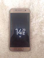 Samsung s7 foto 1