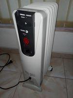 SourceForge fagor foto 1