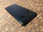 Samsung Galaxy Note 8 foto 1