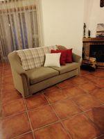 Sofá foto 1