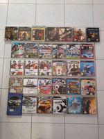 Jogos para PS2, PS3, PSP e Acessórios PS3 foto 1