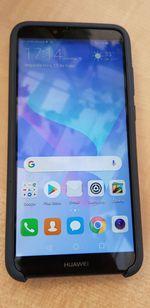 Huawei Y6 prime foto 1