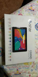 Tablet E,star 3G foto 1