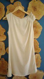 Vestido Cerimónia foto 1
