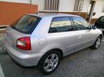 Audi A3 1.9tdi 130cv foto 1