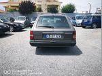 Mercedes E300 foto 1