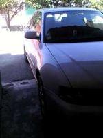Audi A3 foto 1