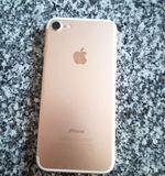 iPhone 7 32Gb foto 1