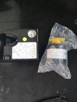 Compressor foto 1