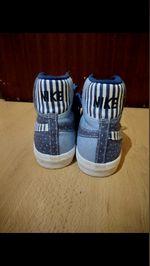 Ténis Nike Vintage foto 1
