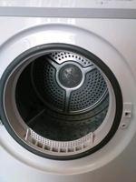 Máquina de secar foto 1
