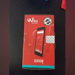 Telemovel wiko sunny , desbloqueado,dual sim, novo foto 1