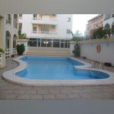 Apartamento em Apartothel foto 1