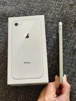 iPhone 8 64GB Desbloqueado foto 1