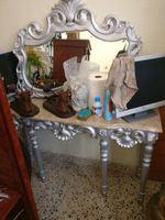 Vendo diverso material de decoração e antiguidades foto 1