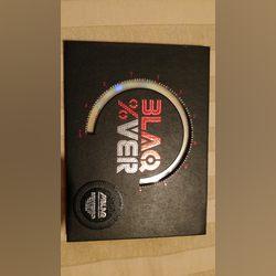 MBLAQ - BLAQ% Ver (4th Mini EP Special) CMCC9888 foto 1