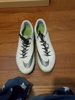 Chuteiras Nike foto 1