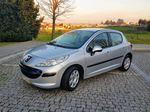 Peugeot 207 1.4 Hdi foto 1