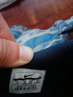 Sapatilhas da Nike foto 1