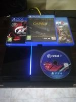 Ps4 Playstation 4 foto 1