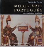 Mobiliário Português foto 1