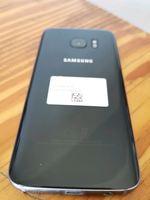 Galaxy S7 32GB SM-G930F foto 1