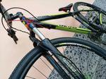 Estou a vender uma bicicleta de btt roda 29 foto 1