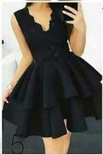 Vestido festa👗👌 foto 1