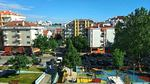 T3 VISEU, junto ao Hotel Montebelo foto 1