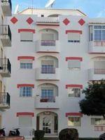 Apartamento para arrendar foto 1