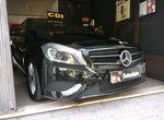 Mercedes classe A 180cdi foto 1