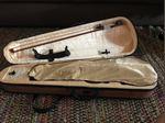 Violino Ashton foto 1