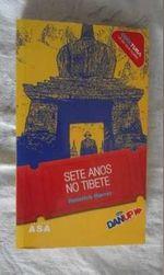Tibet foto 1