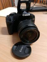 Canon 500d foto 1